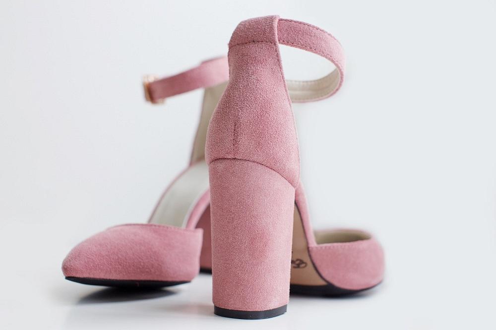 TM Christina приглашает к сотрудничеству. Прямые поставки женской кожаной  обуви по Украине и за её пределами. Крупный опт. Мелкий опт. Дропшиппинг 695e36ff404
